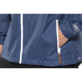 Columbia Jones Ridge Jacket Men carbon